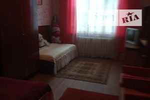 Сниму квартиру в Кривом Роге долгосрочно