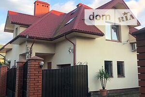 Сниму дом долгосрочно Ивано-Франковской области