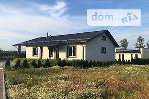 Продаж будинку, Київська, Буча, р‑н.Буча, Революцииулица