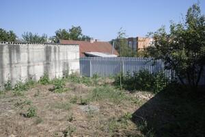 Продаж ділянки під житлову забудову, Хмельницький, р‑н.Гречани ближні, Вокзальнавулиця