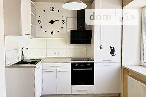Продажа квартиры, Одесса, р‑н.Суворовский, АкадемикаСахароваулица, дом 5
