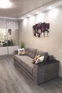 Сдается в аренду 1-комнатная квартира 42 кв. м в Днепре