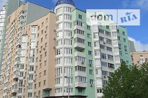 Сниму жилье в  Вышгороде без посредников