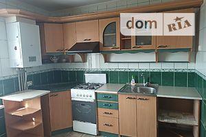 Сниму недвижимость в Кропивницком долгосрочно