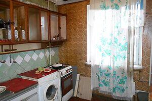 Продаж квартири, Житомир, р‑н.Крошня, Крошенськавулиця