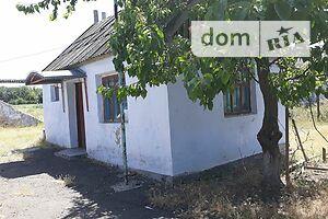 Продаж будинку, Миколаївська, Баштанка, c.Плющівка