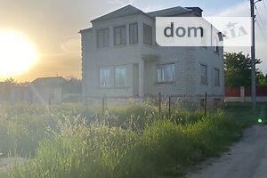 Куплю дом Житомирской области