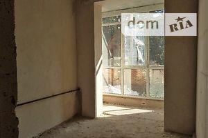 Продается 1-комнатная квартира 35.5 кв. м в Ирпене