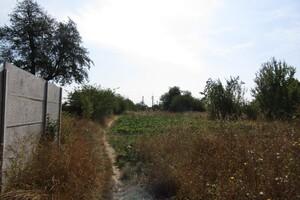 Продаж ділянки під житлову забудову, Вінниця, c.Вінницькі Хутори, Независимостиулица