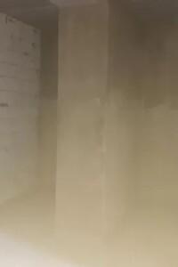 Здається в оренду приміщення (частина приміщення) 200 кв. м в 1-поверховій будівлі
