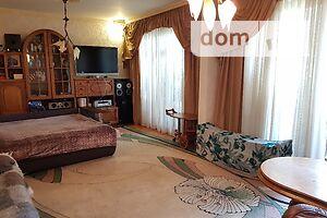 Продається 3-кімнатна квартира 95.2 кв. м у Хмельницькому