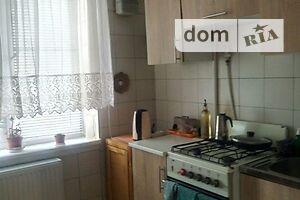 Сниму жилье в  Переяславе-Хмельницком без посредников