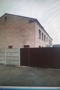 Продаж виробничого приміщення, Чернігів, р‑н.Шерстянка, Стахановцiввулиця