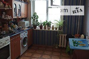 Продажа квартиры, Днепр, р‑н.Индустриальный, Янтарнаяулица, дом 81