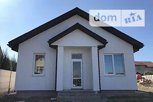 Продажа дома, Одесса, c.Фонтанка, ИванаФранкоулица