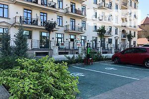 Продажа помещения свободного назначения, Одесса, c.Фонтанка, Майскийпереулок, дом 6