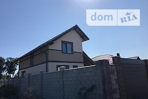 Продажа дома, Одесса, c.Фонтанка, Уютнаяулица