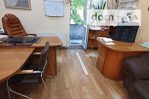 Долгосрочная аренда помещения свободного назначения, Винница, р‑н.Центр, Оводоваулица