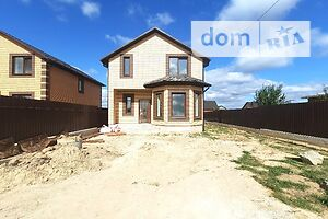 Продажа дома, Винница, р‑н.Старый город, Маяковского2-йпереулок