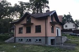 Продажа дома, Киевская, Ирпень, Выговского