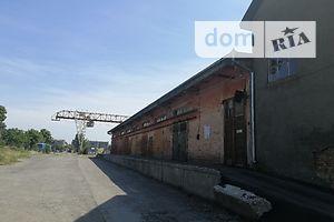 Продажа складского помещения, Винницкая, Немиров, р‑н.Немиров, Соборна, дом 204-г