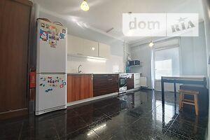 Продаж квартири, Дніпро, р‑н.Індустріальний, Мирупроспект