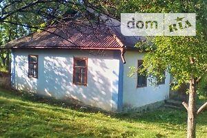 Куплю дом в Песчанке без посредников