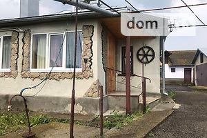 Продажа дома, Тернополь, c.Дичков