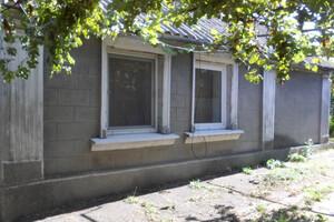 Продается одноэтажный дом 90 кв. м с баней/сауной
