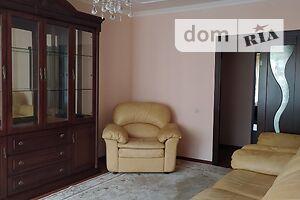 Продаж квартири, Дніпро, р‑н.Перемога-4, Героевпр., буд. 4