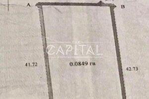 Куплю земельный участок в Кривом Роге без посредников