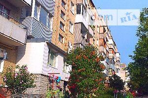Продається 3-кімнатна квартира 64 кв. м у Тернополі