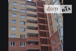 Продаж квартири, Тернопіль, р‑н.Сонячний, Київська