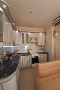 Продажа квартиры, Одесса, р‑н.Малиновский, Дальницкая(Иванова)улица
