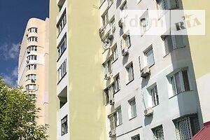Продаж квартири, Одеса, р‑н.Київський, Тополевая, буд. 30