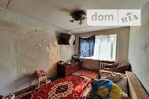 Продажа квартиры, Днепр, р‑н.Чечеловский, ЯнгеляАкадемикаулица, дом 18