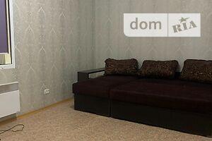 Продаж частини будинку, Дніпро, Січовий(Калініна)провулок, буд. 18