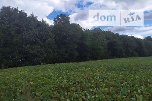 Продаж ділянки під житлову забудову, Тернопіль, c.Товстолуг