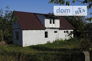 Продаж будинку, Хмельницький, c.Малашівці