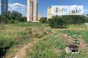 Продажа дома, Николаев, р‑н.Корабельный, ОлегаОльжича, дом 27