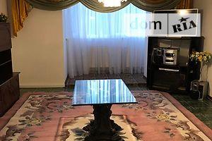 Долгосрочная аренда квартиры, Тернополь, р‑н.Бам, Злуки, дом 8