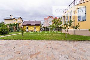 Долгосрочная аренда дома, Киев