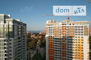 Продажа квартиры, Одесса, р‑н.Приморский, Гагаринапроспект