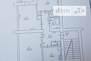 Продаж квартири, Вінницька, Гайсин, р‑н.Гайсин, Соборная