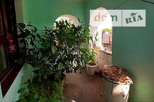 Продажа дома, Николаев, р‑н.Матвеевка, Верхняяулица, дом 112
