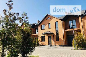 Продажа дома, Винница, р‑н.Агрономичное, Мирныйпереулок
