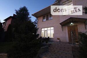 Продаж будинку, Дніпро, р‑н.Гагаріна, ЗаньковецькоїМарії(РозиЛюксембург)вулиця