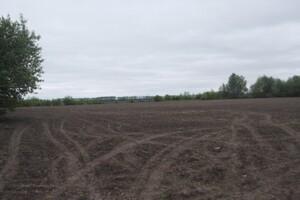 Продается земельный участок 735 соток в Киевской области