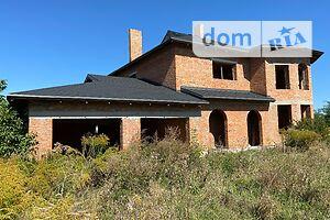 Продажа дома, Житомир, р‑н.Гормолзавод, Липскогоакадемикапроезд