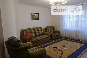 Продаж квартири, Рівне, р‑н.Ювілейний, Соборнавулиця